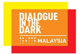 تجربة الظلام يوم واحد في حياتك (ماليزيا)